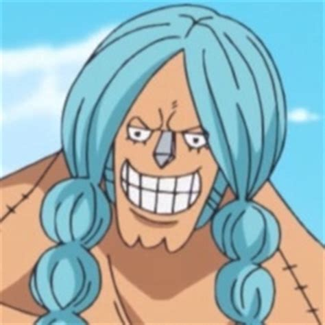 harstyle for one piece images favorite hairstyle franky one piece fanpop