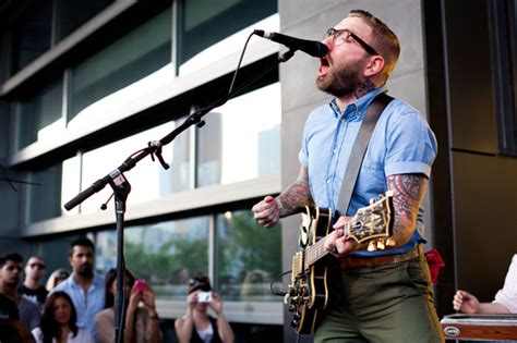 the city and color city and colour bring a hell to sugar