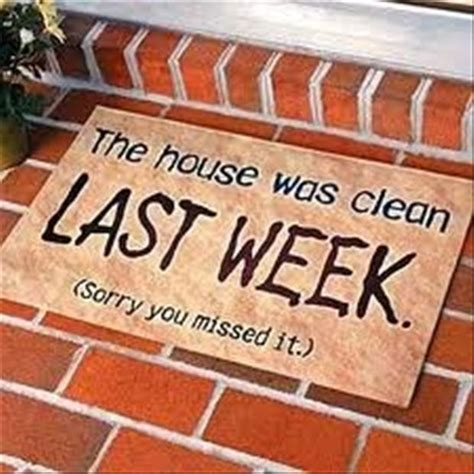 fun welcome mat funny pictures 38 pics