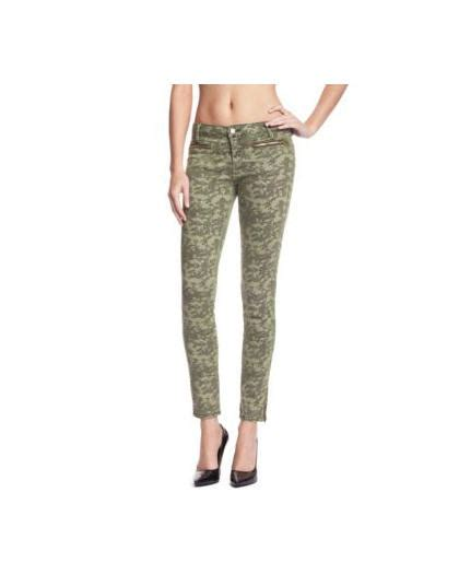 camo pattern skinny jeans 10 things to wear with camo skinny jeans more com