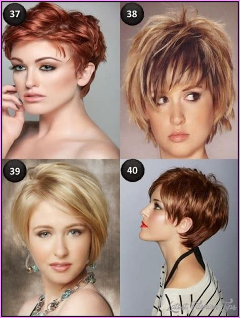 hairstyles for pear shaped faces latestfashiontips com oval face shape haircuts latestfashiontips com