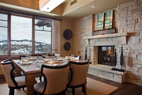 stone wall fireplace living room mediterranean with accent stone wall fireplace living room mediterranean with accent