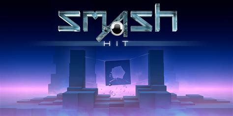 smash hit mod apk premium v1 4 0 for android - Smash Apk