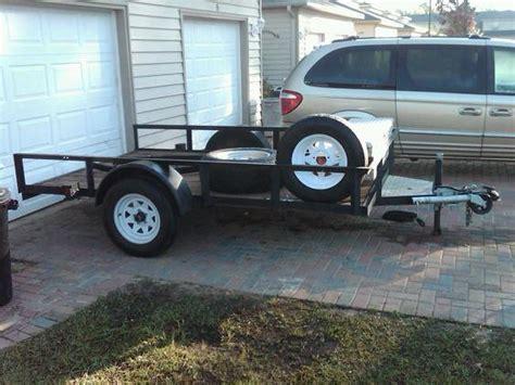 lifted jeep cherokees lifted jeep cherokees 4x4 lifted trucks for sale