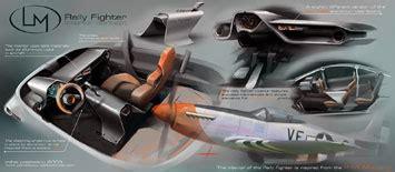 boston motors design competition car body design rally fighter interior design competition the winners