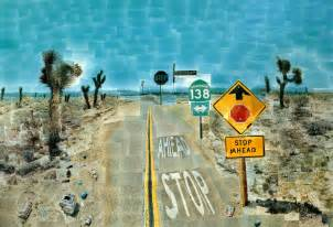 David hockney wikipedia la enciclopedia libre