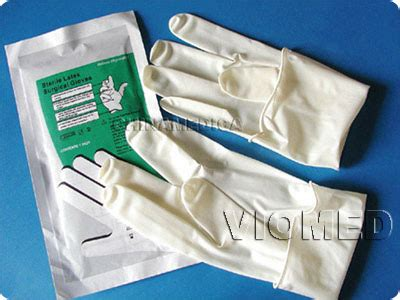 paquete imagenes latex supply guantes quir 250 rgicos de l 225 tex art no sg005 china