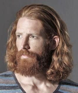 curly hair haircut oklahoma city mens haircut norman ok haircuts models ideas