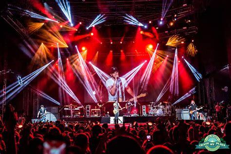 luke bryan kill the lights luke bryan announces new tour dates for 2016