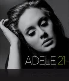 Lyrics Turning Tables Adele