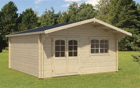 gartenhaus dach erneuern das richtige dach f 252 r ihr gartenhaus