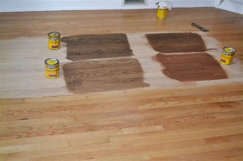 Hardwood Floor Refinishing Ct Wood Floor Paint Guide Wood Floor Paint 20 Bright Ideas For Floor Painting Maryland