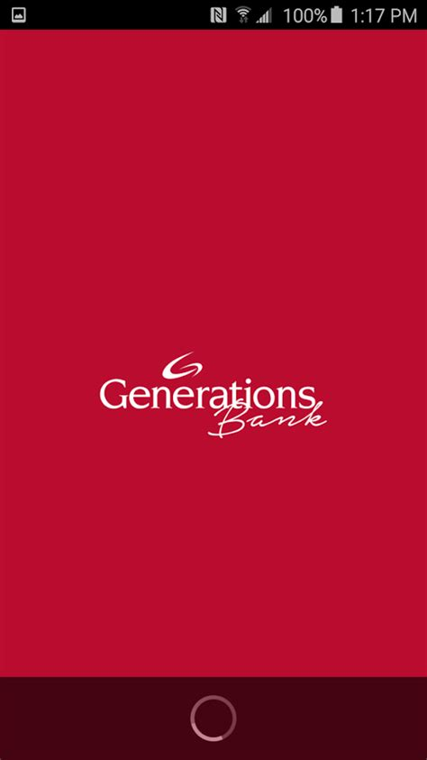 generations bank generations bank android apps on play