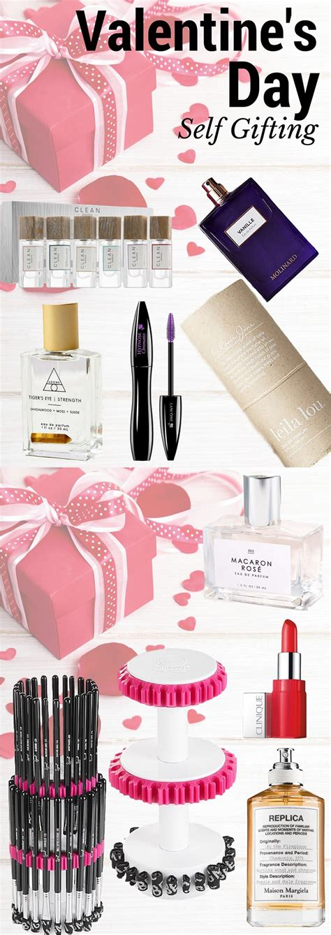 Buy Yourself A Valentines Day Gift At by Makeup To Buy For Yourself This S Day