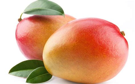 Fruit Mango mango wallpapers wallpaper cave