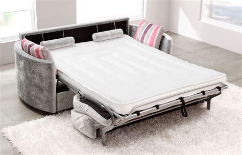 bolero sofa bed fama bolero fabric sofa beds best sofa beds bengaluru