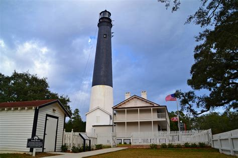 observation towers and lighthouses of florida skyscrapercity