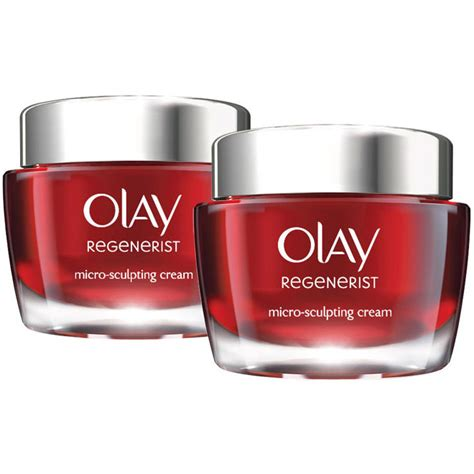 Olay Micro Sculpting olay regenerist micro sculpting micro sculpt your