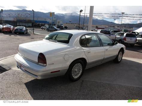 1997 chrysler lhs specs pictures trims colors cars com bright white 1997 chrysler lhs sedan exterior photo 40391933 gtcarlot com