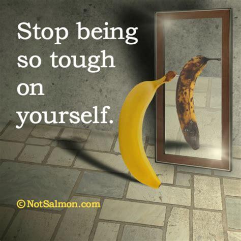 stop   tough   karen salmansohn