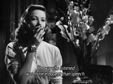 film noir quotes dangerous perfumes for film noir viewing perfume list