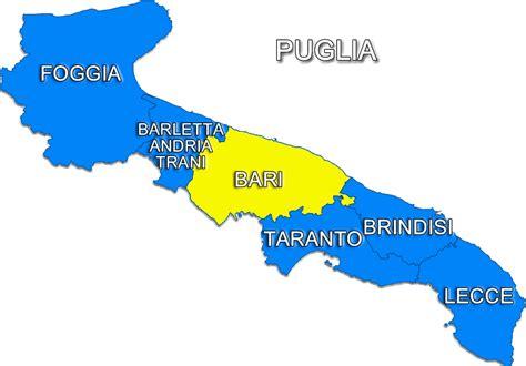 arredamenti bari e provincia negozi arredamento bari e provincia ispirazione di
