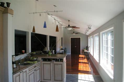 sunroom additions colony home improvement