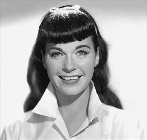 bettie page hairstyle bangs now you see em now you don t bobby pin