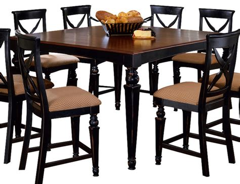 Average Dining Room Table Height Peenmedia Com Average Dining Room Table Height