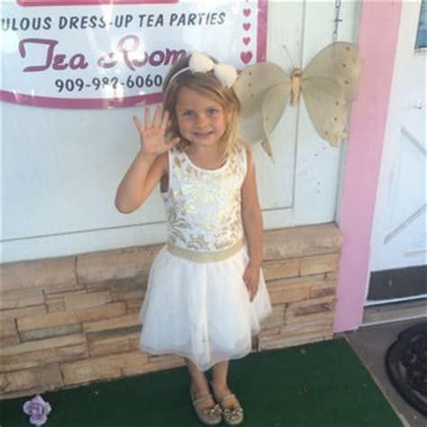olivias doll house olivia s dollhouse tea room 47 photos 16 reviews