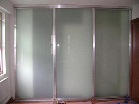 custom glass closet doors glass sliding door my home closet doors sliding closet doors doors