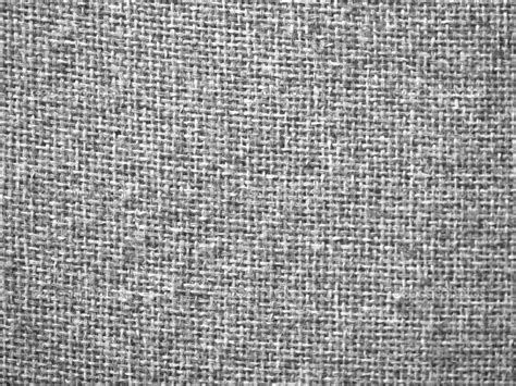 grey jute wallpaper rope texture download photo background rope texture