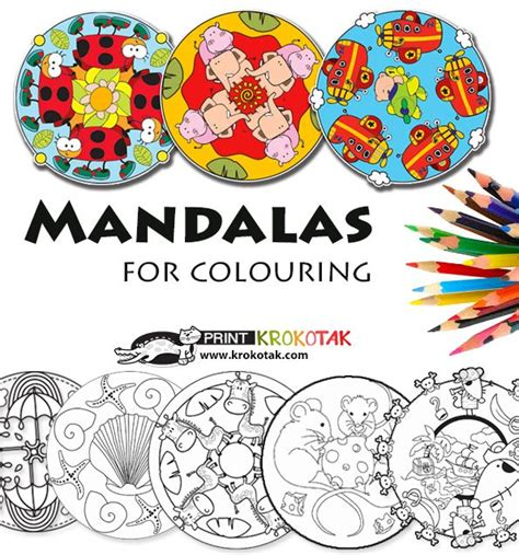 mandala coloring book with markers 761 best images about copic book color combos on