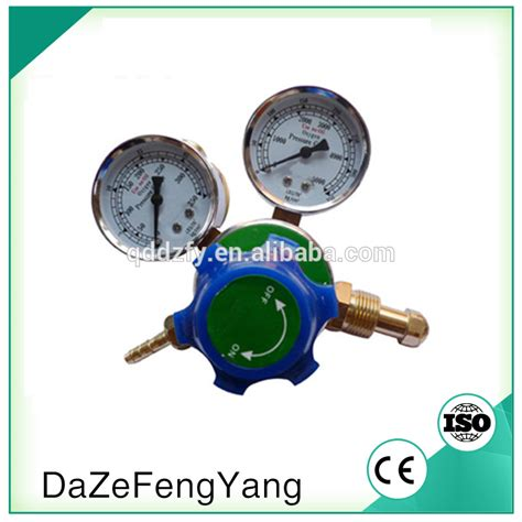 Regulator Oxygen Yamato 1 2016 china yamato type oxygen regulator buy oxygen