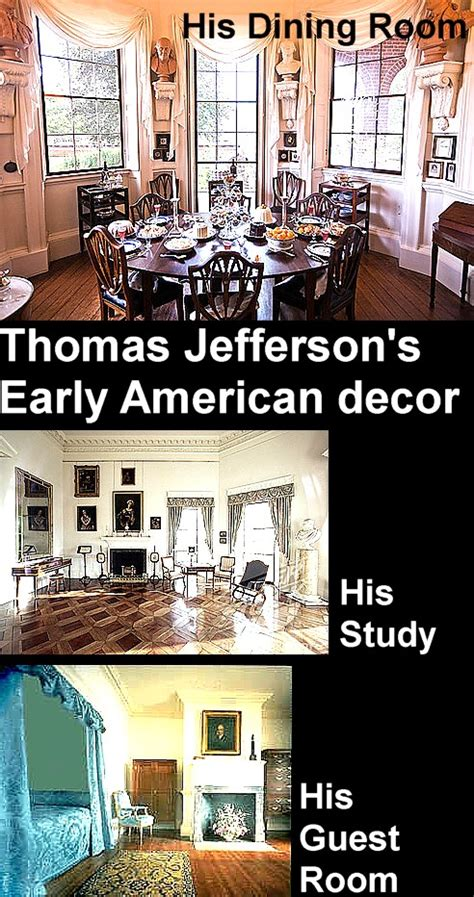 now and then early american interiors