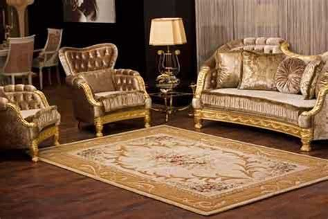 san antonio area rugs cleaned in plant are rug cleaned