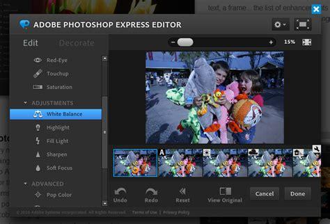 cara edit foto seperti fotografer di android daftar aplikasi edit foto terbaik di android segiempat