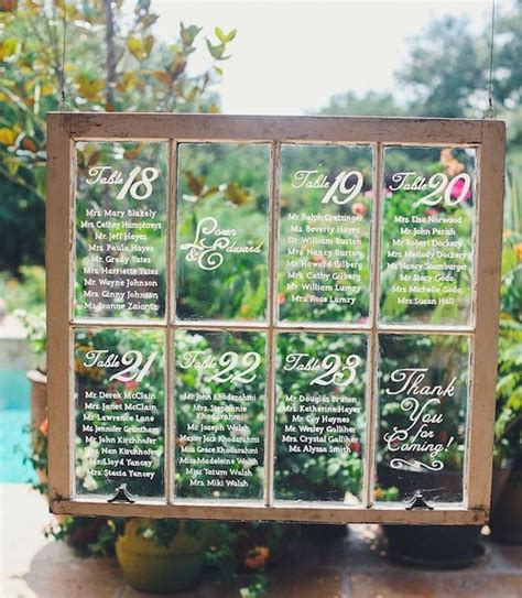 Exemple Plan De Table by Exemple Plan De Table Mariage Fabulous With Exemple Plan