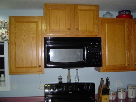 Kitchen Cabinets Overstock kitchen over the stove microwave shelf over the range