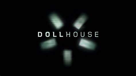 the doll house 3 dollhouse series dollhouse wiki fandom powered by wikia