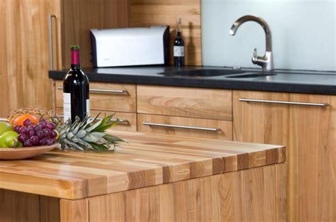 Küchen Mit Granit Arbeitsplatten k 252 che granit arbeitsplatten k 195 188 chen mit granit