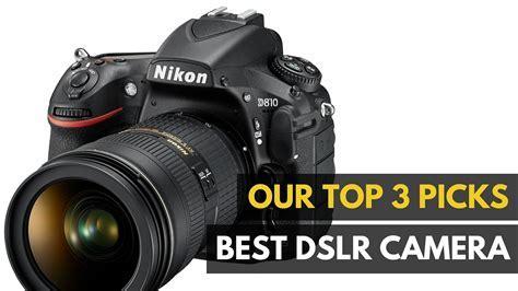 Best DSLR 2016   Best Digital SLR Camera