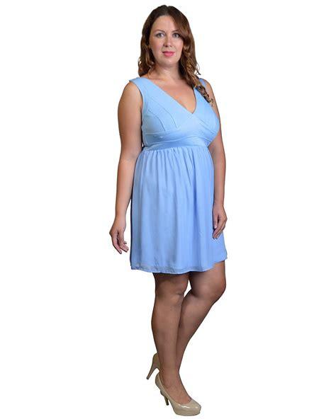 s plus size clothing 3x skater mini dress