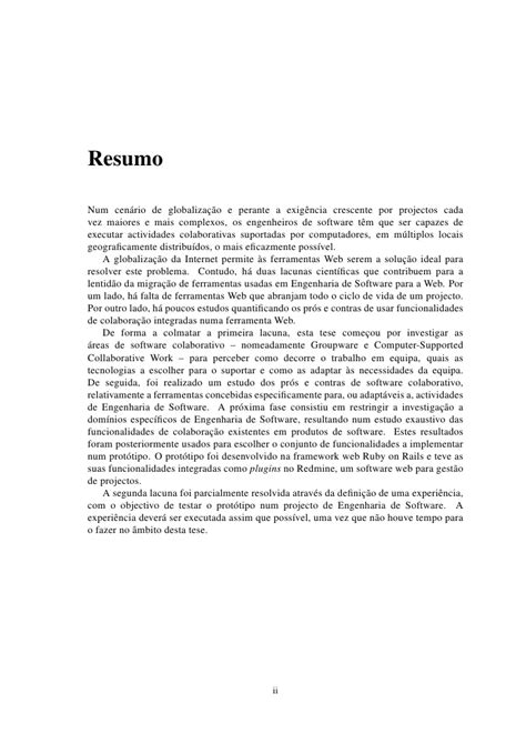 software thesis ms software engineering thesis topics mfacourses887 web
