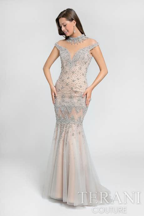 Top prom dresses 2017