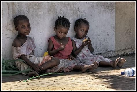 Imagenes Niños De La Calle | terapia ocupacional con los ni 209 os de la calle frank