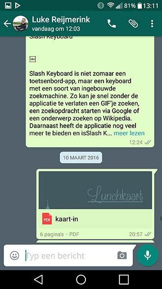 wallpapers voor whatsapp whatsapp 2 12 542 meer keuze uit standaard achtergronden