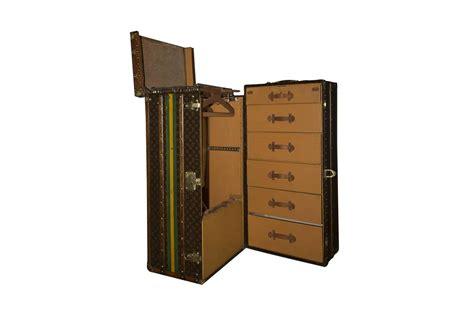Louis Closet by Louis Vuitton Closet Aimoroom