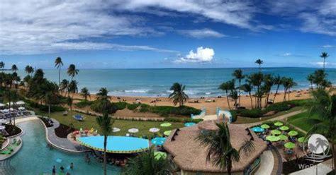 Seaside Villa 81093 play quot mgvc time quot flipquiz
