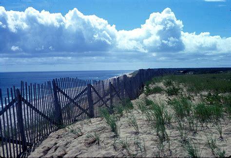 cape cod national seashore park planning a trip to the national seashore chatham gables inn